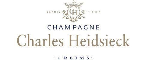charles-heidsieck-logo.jpg
