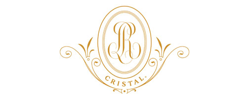 cristal-logo.jpg