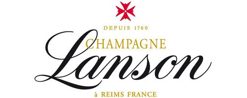 lanson-logo.jpg
