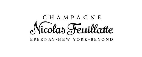 nicholas-feuillatte-logo.jpg
