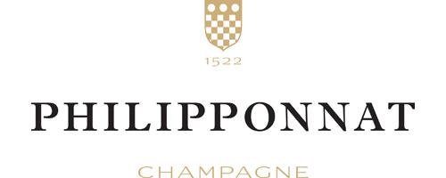 philipponnat-logo.jpg