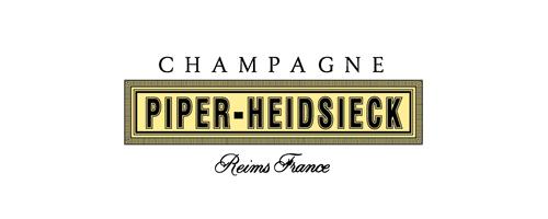 piper-heidsieck-logo.jpg