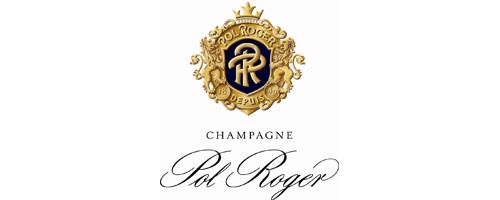 pol-roger-logo.jpg