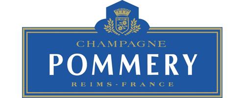 pommery-logo.jpg
