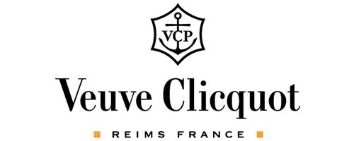 veuve-clicquot-logo.jpg
