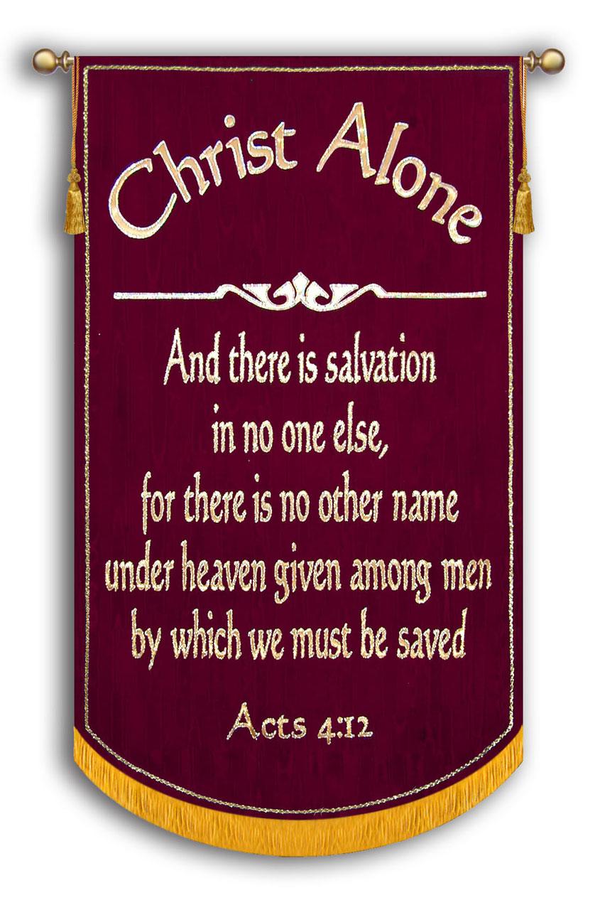 christ-alone-with-scroll-burgundy.jpg