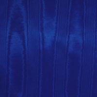 cosair-blue-swatch.jpg
