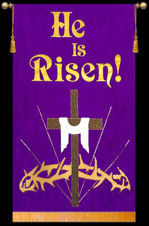 easter-2011-he-is-risen-on-purple-sale-13.jpg