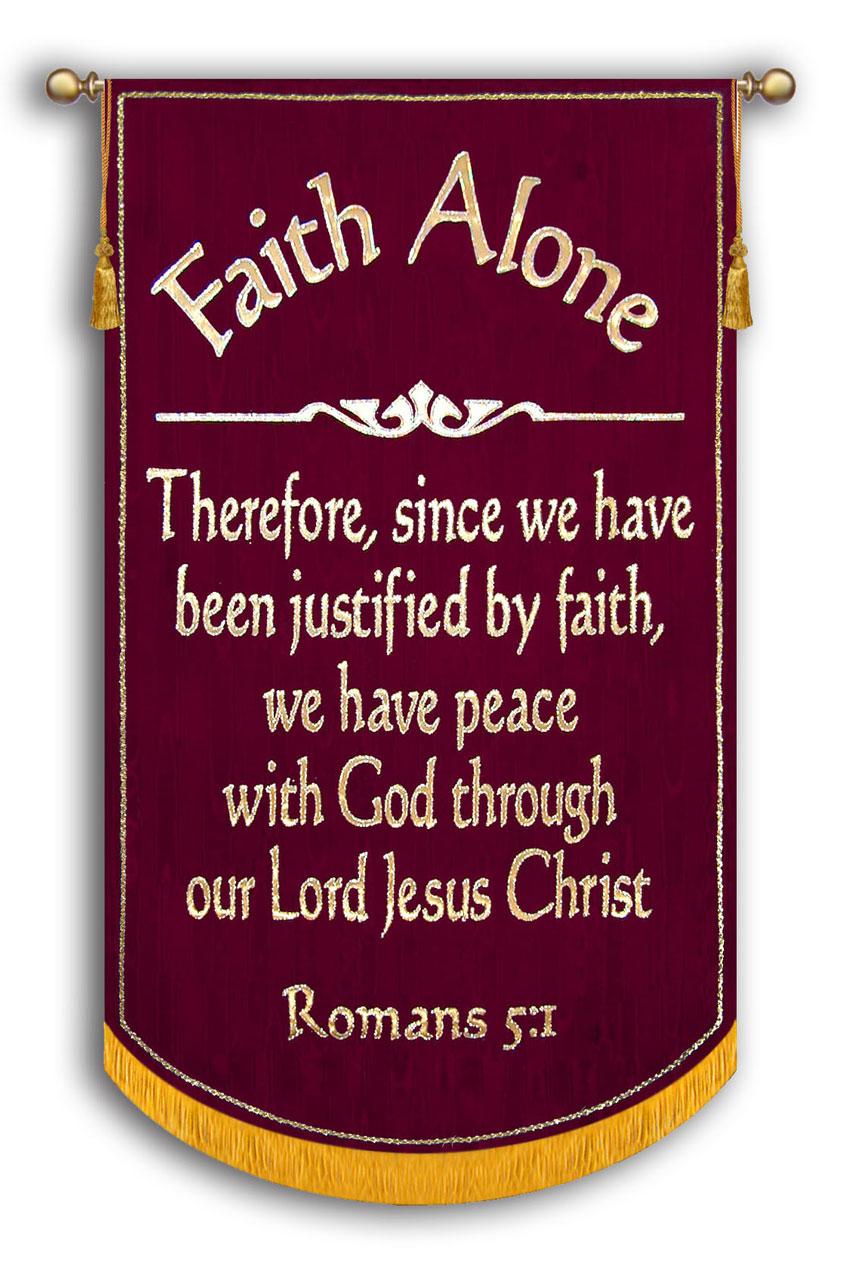 faith-alone-with-scroll-burgundy.jpg