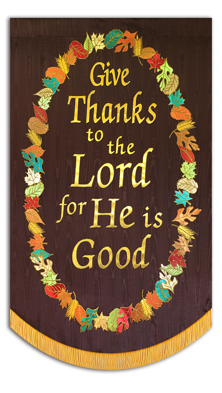 give-thanks-to-the-lord-for-he-is-good-with-wreath-brown.jpg