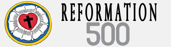 reformation-500-subbanner-2.jpg