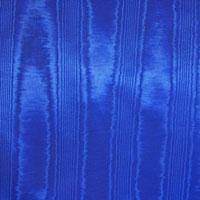 royal-blue-swatch.jpg