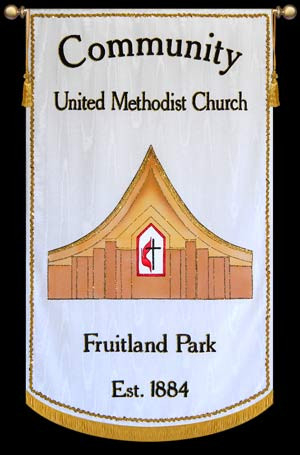 fruitland park christian personals Northside christian church is a non-denominational church in fruitland park, florida fl find more non-denominational churches in our church directory and church finder with church information including phone number, address, reviews and more.