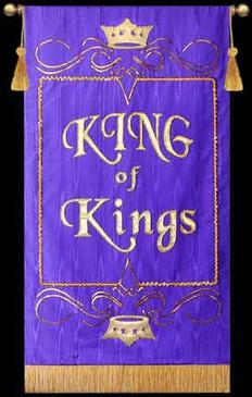 King of Kings 2