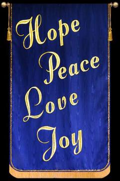 Hope-Peace-Love-Joy