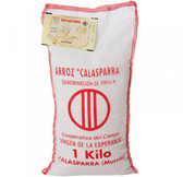 1 kilogram Calasparra rice