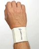 Elasticated Wrist Support | Sterosport | Physical Sports First Aid