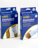 Sterosport Elasticated Supports | Pack Shot | Physical Sports First Aid
