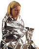 Foil Blanket, Retaining Body Heat | Physical Sports First Aid