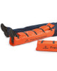 Ferno Frac Immobilisers | Physical Sports First Aid