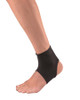 Mueller 964 Ankle Support