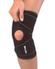 Mueller 4532 Open Patella Knee Support | Adjustable Straps | Physical Sports First Aid