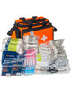 Major Incident Response Kit | Showing Contents | Physical Sports First Aid