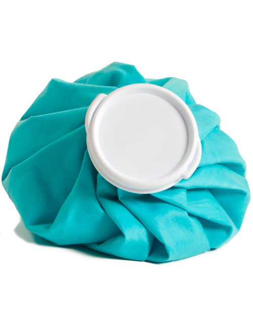 Reusable Ice Bag, 23cm | Physical Sports First Aid