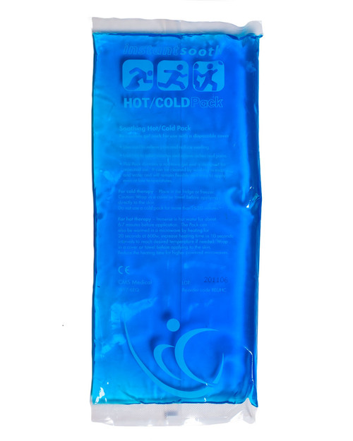 Basic Reusable Hot/Cold Pack | Physical Sports First Aid