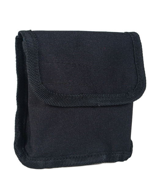 Belt Pouch   Front View   Physical Sports First Aid