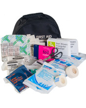 Standard Sports First Aid Kit | Kit & Bag | Physical Sports First Aid