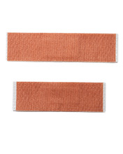 Stretch Fabric Plaster | Two Sizes | Physical Sports First Aid