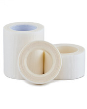Silk Medical Tape | 5m Rolls | Physical Sports First Aid