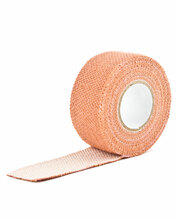 Premium Elastic Adhesive Plaster | Physical Sports First Aid