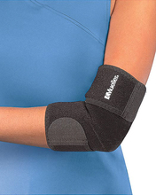 Mueller 4521 Elbow Support   Physical Sports First Aid