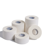 Strappal Zinc Oxide Tape   10m Rolls   Physical Sports First Aid