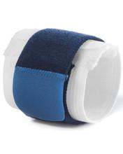 Actimove ManuWrap Wrist Support