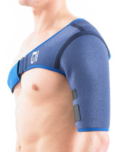 Neo G Shoulder Support | Physical Sports First Aid