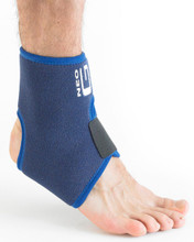 Neo G Ankle Support | Physical Sports First Aid