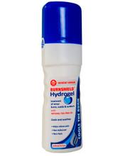 Burnshield Hydrogel 125ml Spray | Physical Sports First Aid