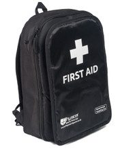 First Aid Rucksack | Physical Sports First Aid