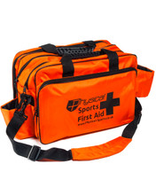 Physical Sports First Aid Holdall   Front View