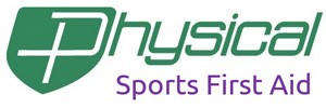 Physical Sports First Aid