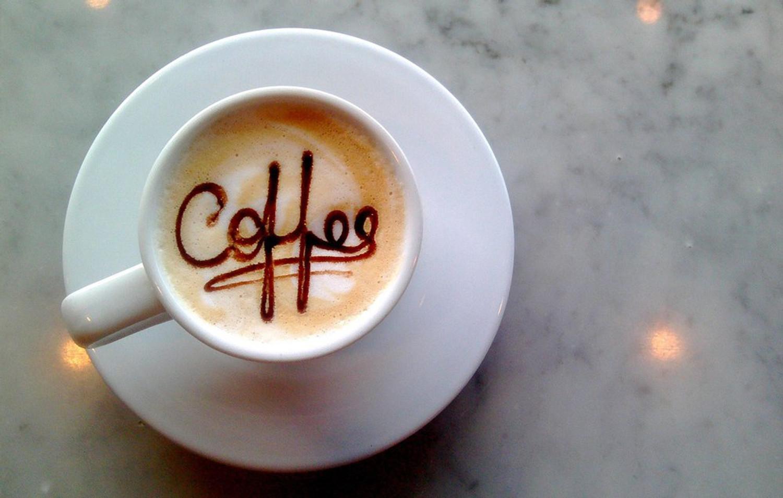 Best Coffee Shops in Australia