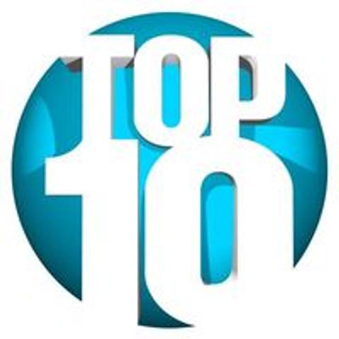 Top 10 ways to use Tubtrugs around the house