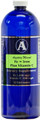 Angstrom Minerals Iron Plus Vitamin C - 32 fl oz