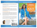 Jini's Healing Guide: Natural Treatments for Gut Infection (Softcover) - by Jini Patel Thompson