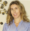 LTYG Teleseminar - All About Food Allergies & Blood Allergy Testing with Dr. Wendy Ellis (MP3 Audio and PDF Transcript)