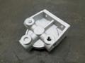 FB1309 PRIMARY FUEL FILTER BASE FOR DETROIT DIESEL ENGINES