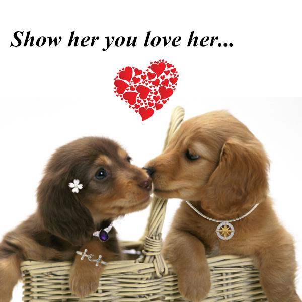 valentine-puppies.jpg